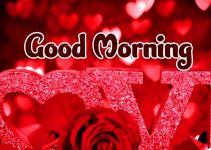 Best Good Morning Images Download 67
