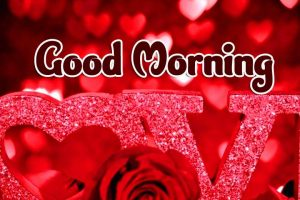 99+ Best Good Morning Images, Wallpaper Pics Download, Morning