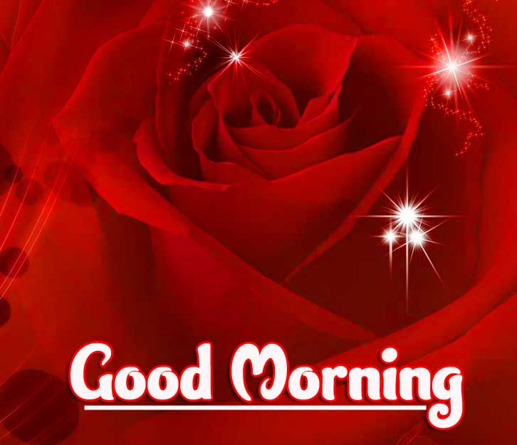 Best Good Morning Images Pics Wallpaper for Facebook