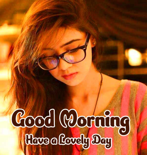 Best Good Morning Images Pics Download Latest