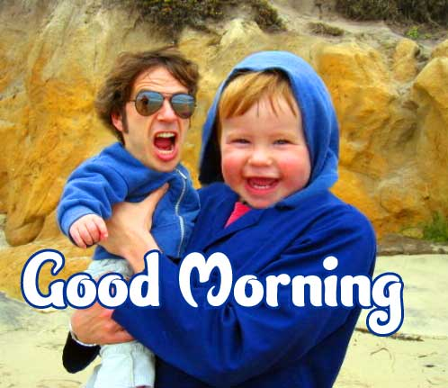 Top Quality Cute Baby Boys & Girls Good Morning Images Pic Download