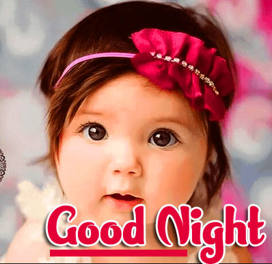 Cute Good Night Images Pics Wallpaper free Download