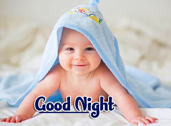 Cute Good Night Images Pic photo Download