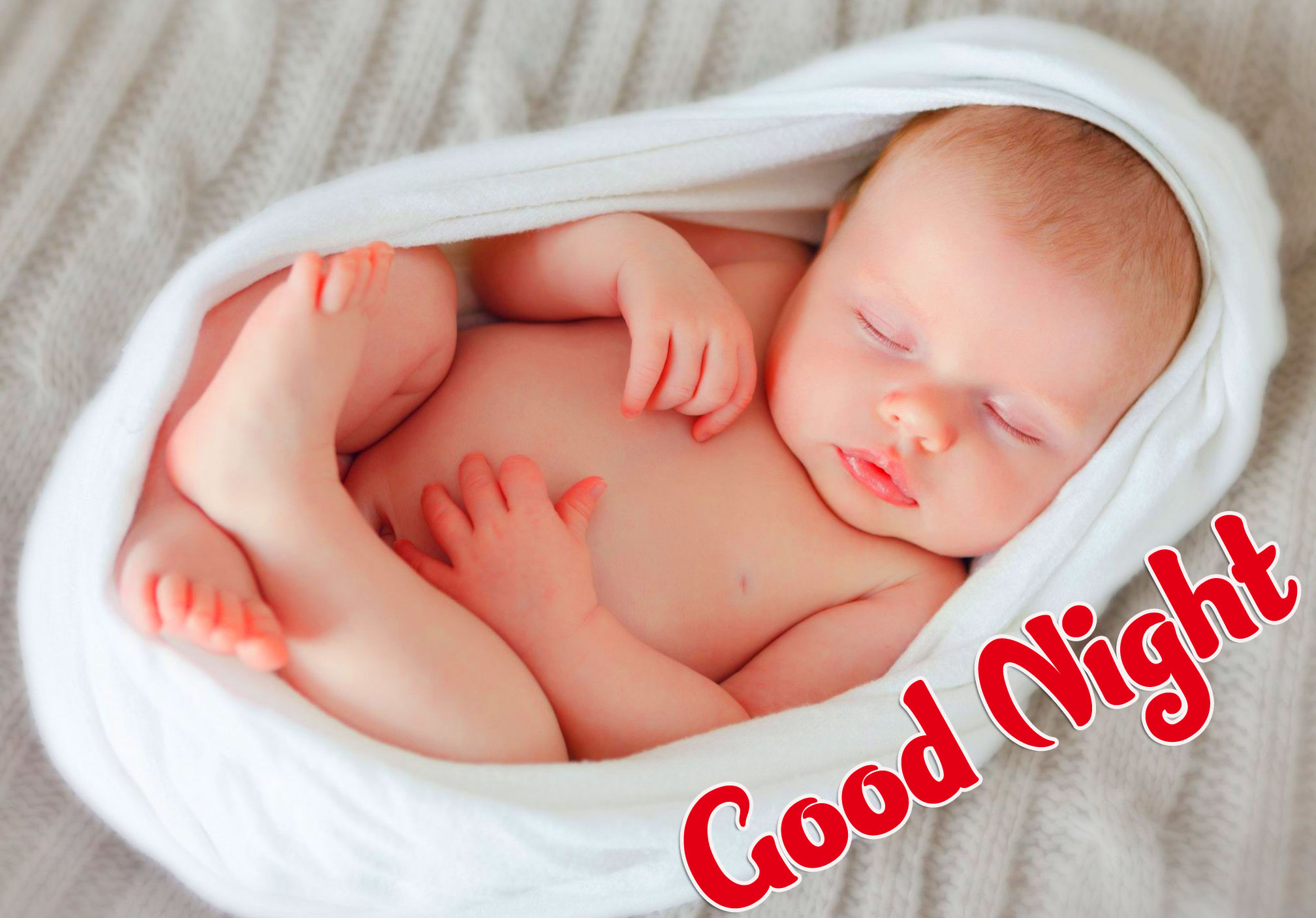 Cute Good Night Images Pics Wallpaper HD Download
