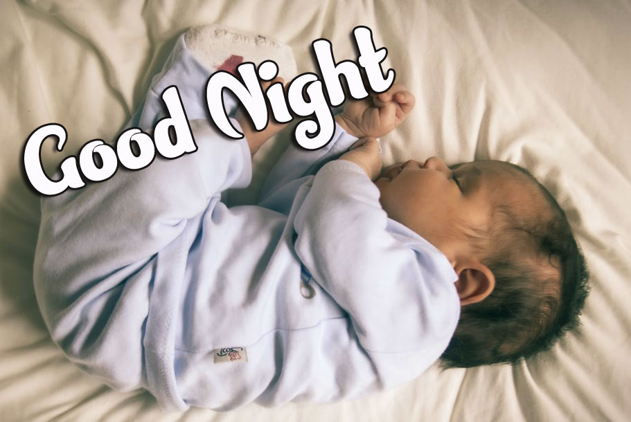 Cute Good Night Images Wallpaper Free Download
