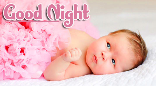 Best Free Cute Good Night Images Pics Wallpaper Download