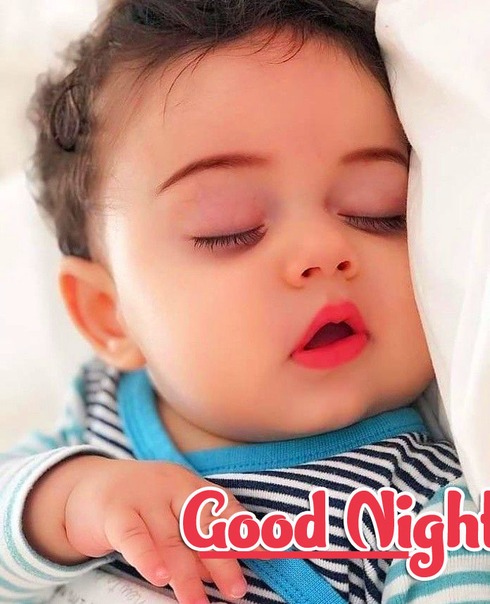 Cute Good Night Images Pics photo Download