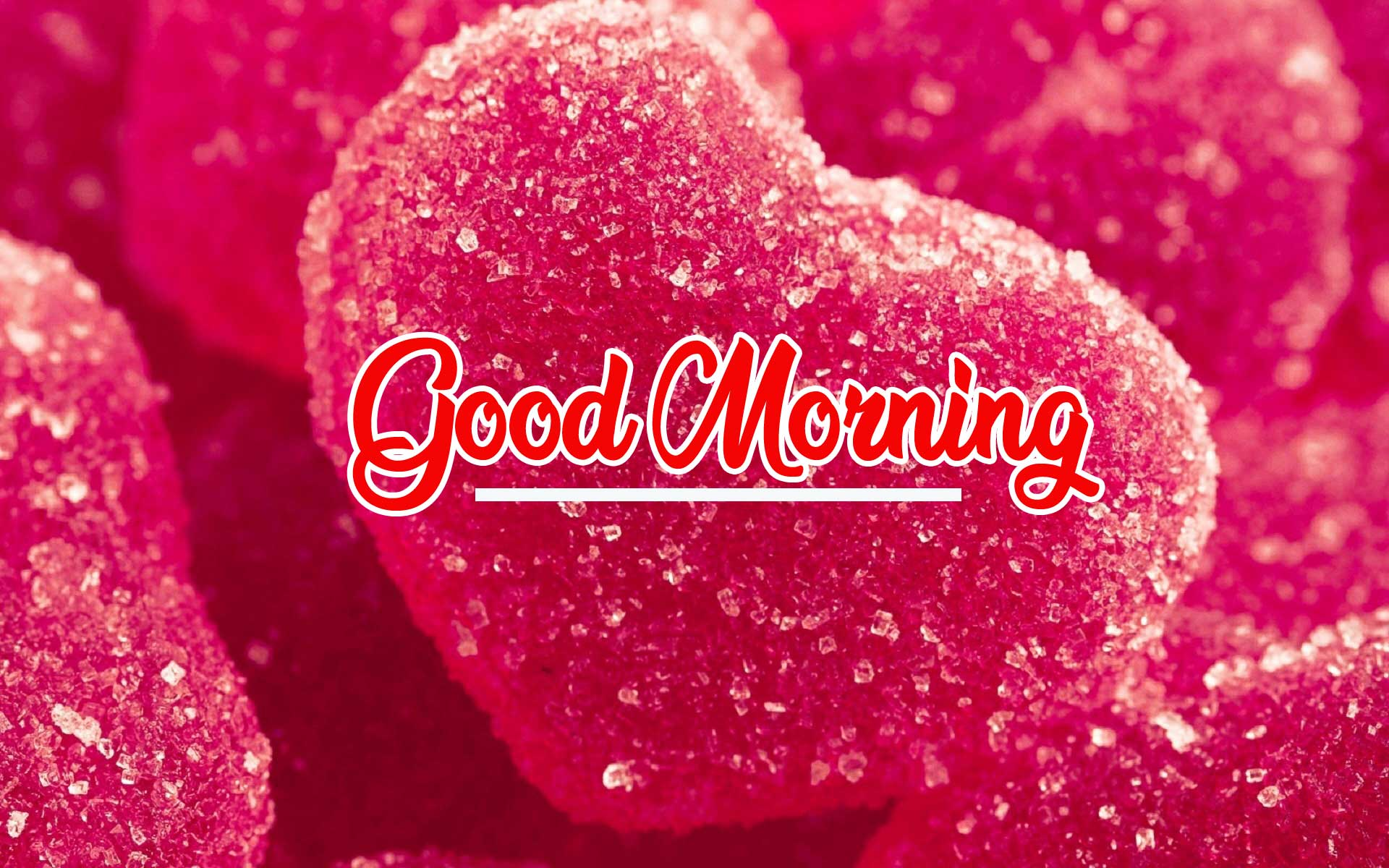 Dil Good Morning Images Wallpaper Free New Download