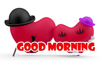 Dil Good Morning Images Wallpaper free Download