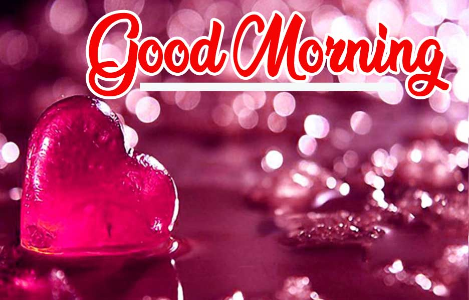 Dil Good Morning Images Pics Free Download Latest