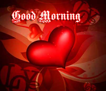 Dil Good Morning Images Pics Download Free