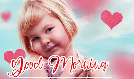 New Latest free Dil Good Morning Images Pics Download Free