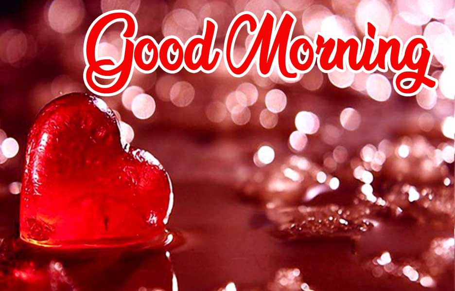 Dil Good Morning Images Wallpaper Free Download Free