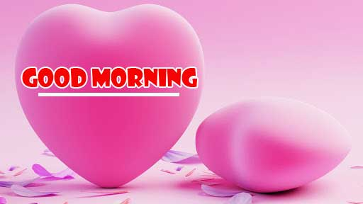 Free Best Quality Dil Good Morning Images Pics Download free