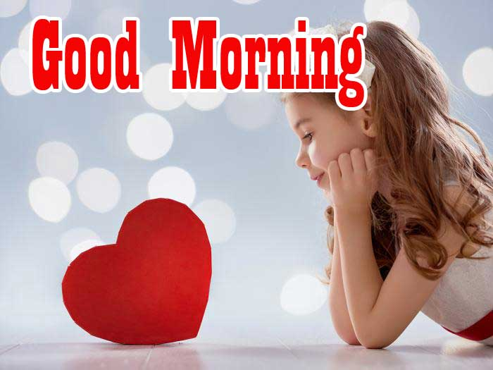 Dil Good Morning Images Pics Wallpaper Download