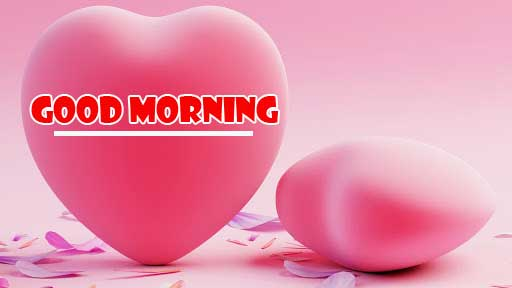 Dil Good Morning Images Wallpaper Pics Download Free