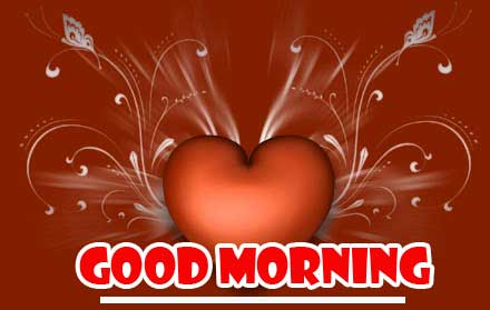 Beautiful Free Dil Good Morning Images Pics Download free Latest