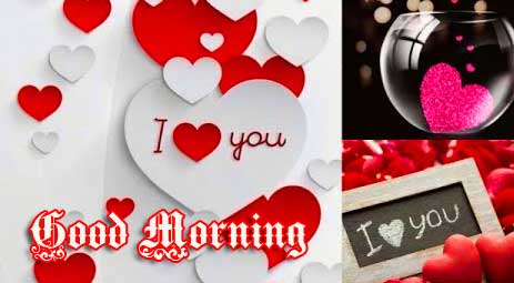 Dil Good Morning Images Pics Free Download Free