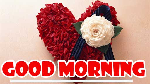 Dil Good Morning Images Pics Free Download