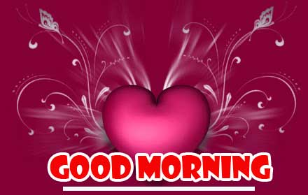 Dil Good Morning Images Wallpaper Latest Download Free