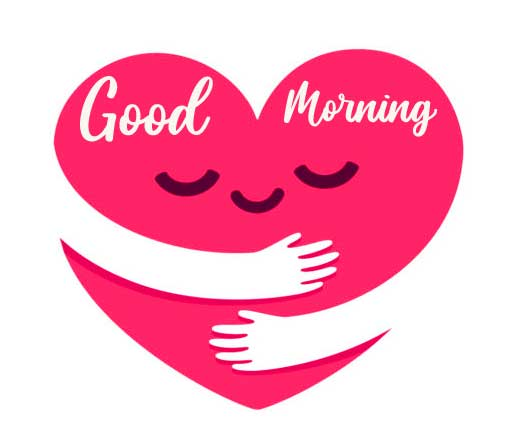 Dil Good Morning Wishes Images Pics Free Download Free