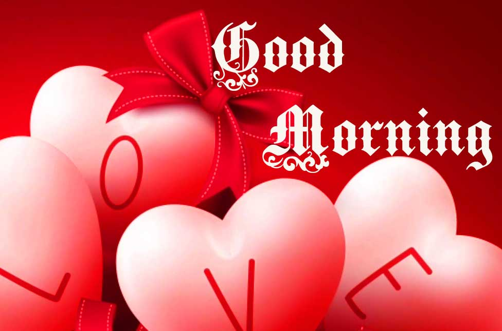 Dil Good Morning Wishes Images Wallpaper Free Download