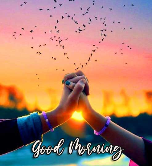 Dil Good Morning Wishes Images Wallpaper for Facebook