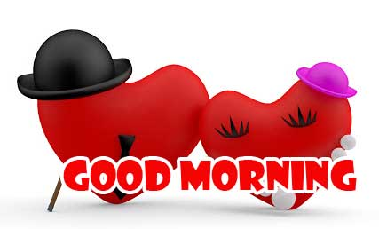 Dil Good Morning Wishes Images Wallpaper Download