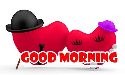 New Free Dil Good Morning Wishes Images Pics Download