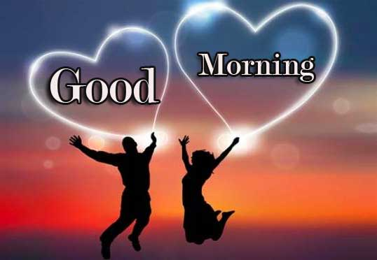 Dil Good Morning Wishes Images Pics Wallpaper Download Free