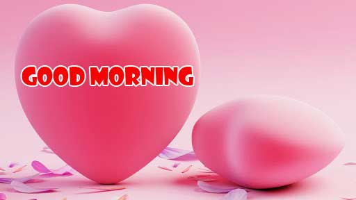 Dil Good Morning Wishes Images Pics Free Download
