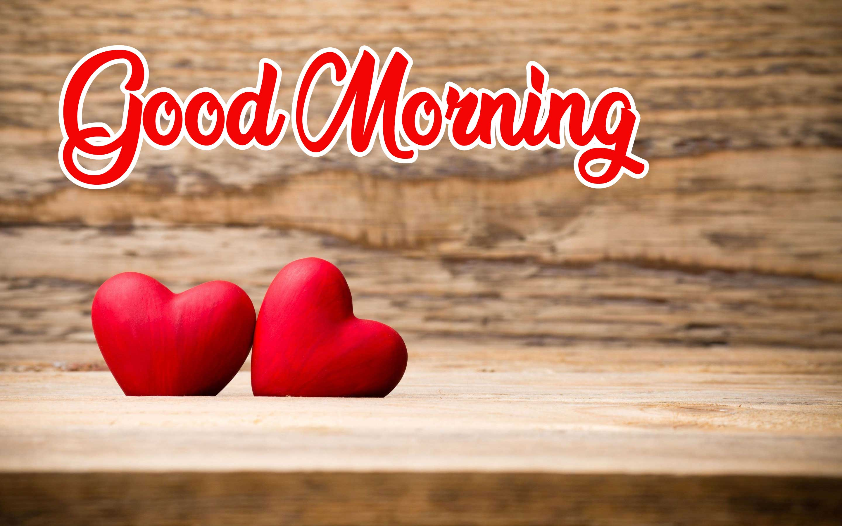 Best Free Dil Good Morning Wishes Images Pics Download