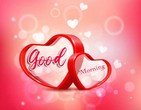 Dil Good Morning Wishes Images Pics Wallpaper Download