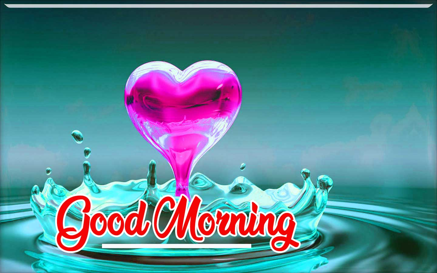 Dil Good Morning Wishes Images Wallpaper Pics Free Download