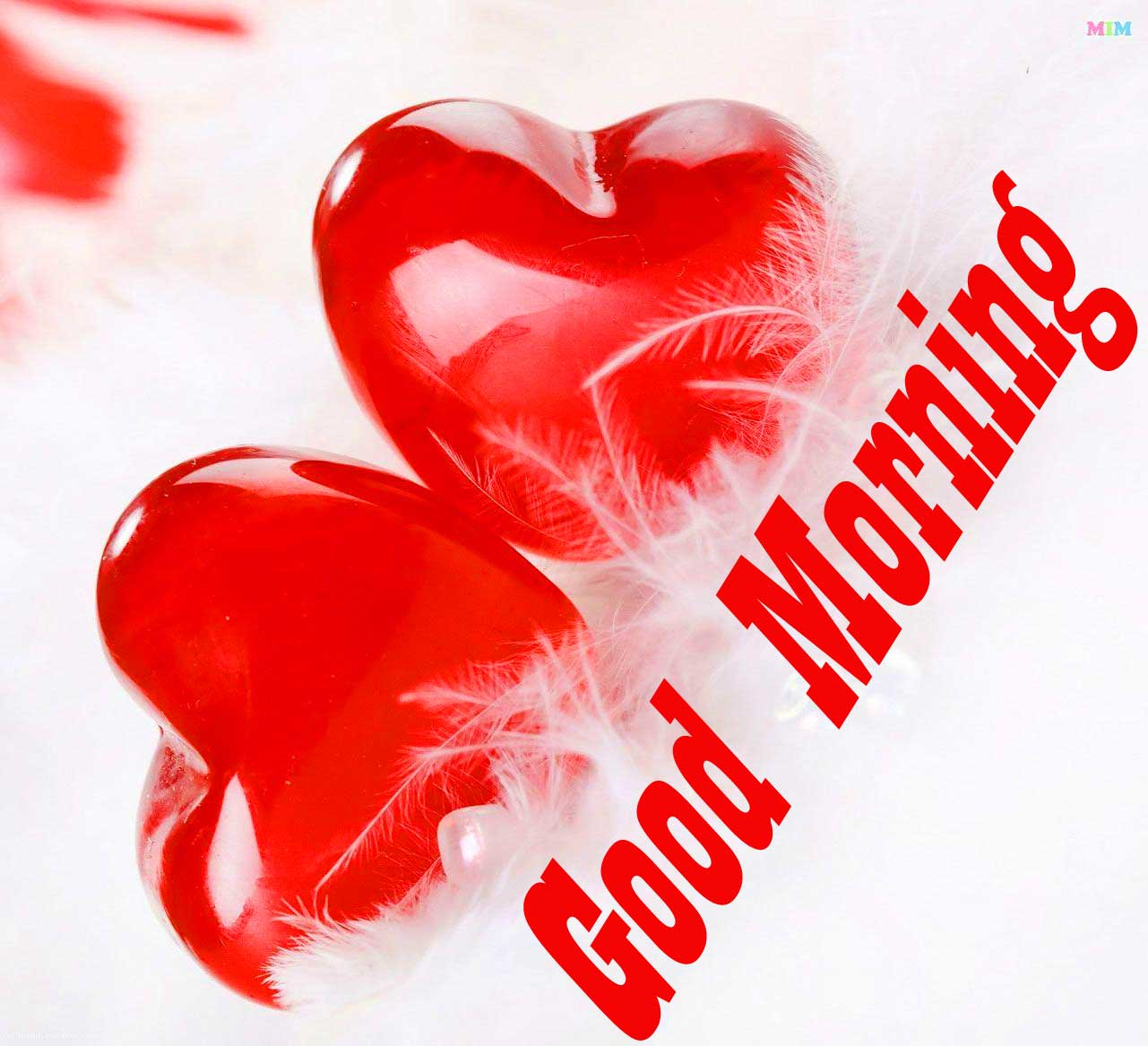 Dil Good Morning Wishes Images Pics for Facebook