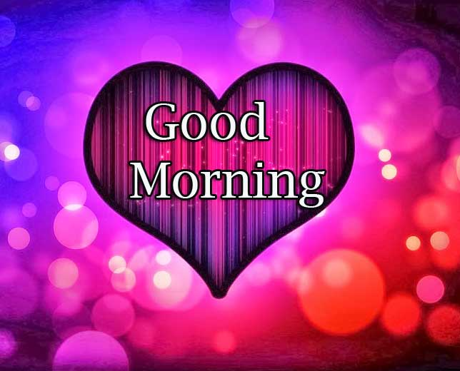 Best Free New Dil Good Morning Wishes Images pics Download