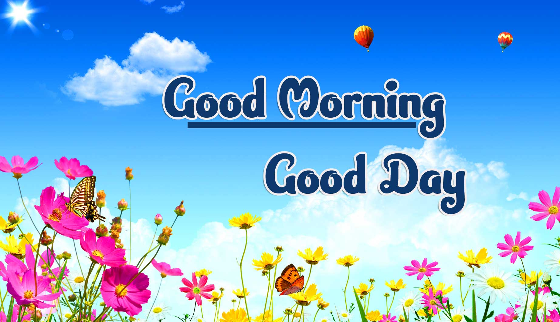 Beautiful Good Morning Wishes Images Pics Download Free