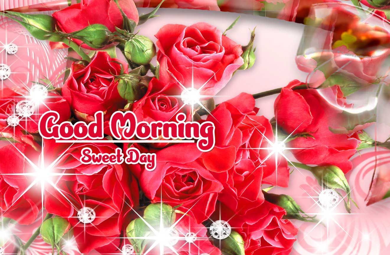 new Beautiful Good Morning Wishes Images pics download