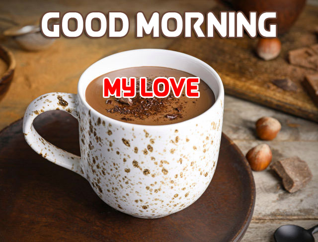 Free Best Chocolate Day Good Morning Pics Download