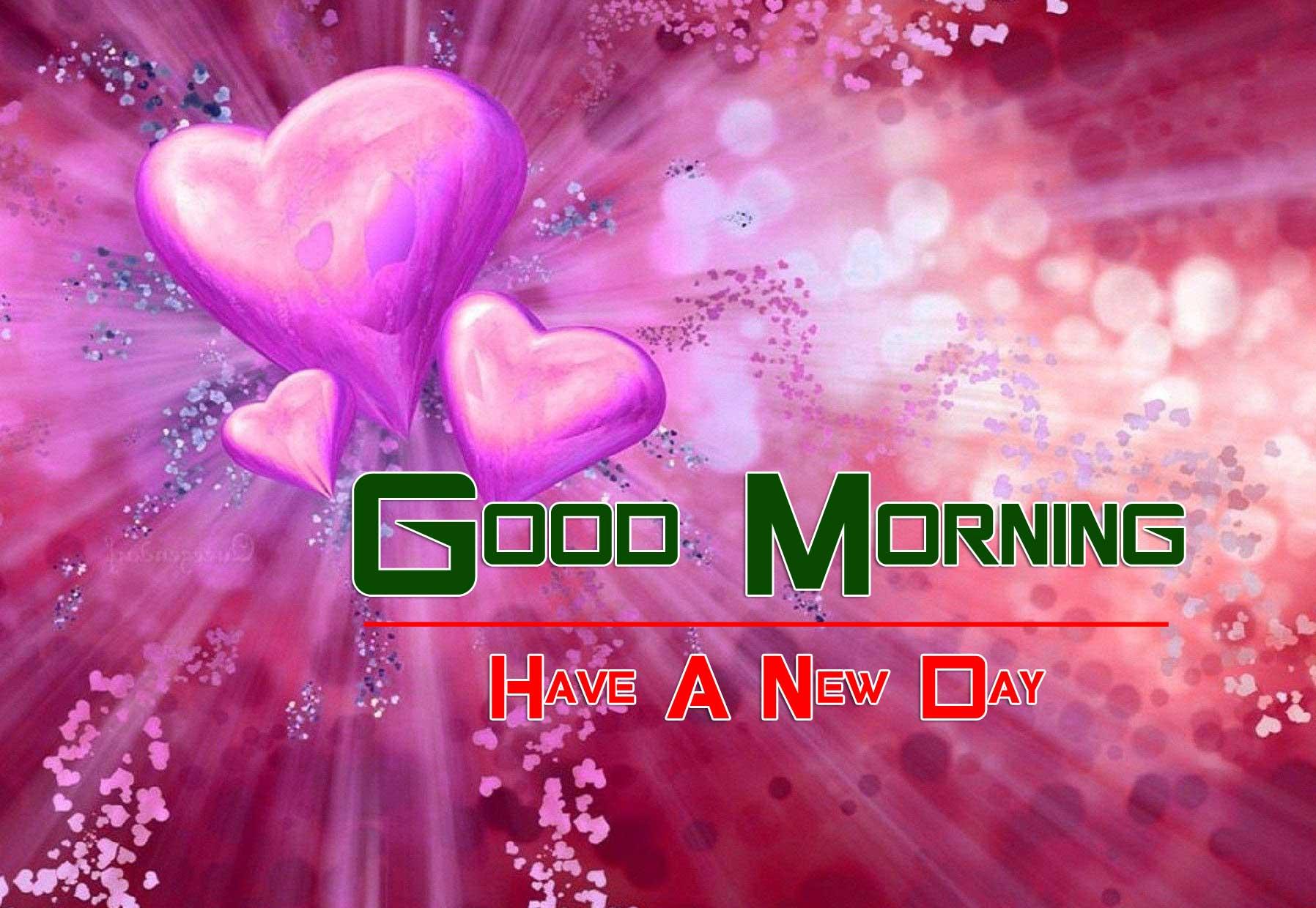 Free Good Morning Photo