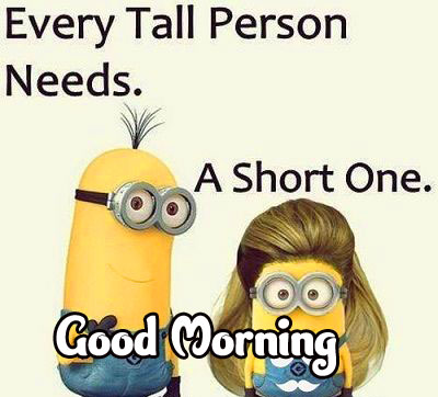 Funny Good Morning Wishes Pictures Free Download