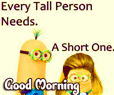 Funny Good Morning Wishes Images Download 100