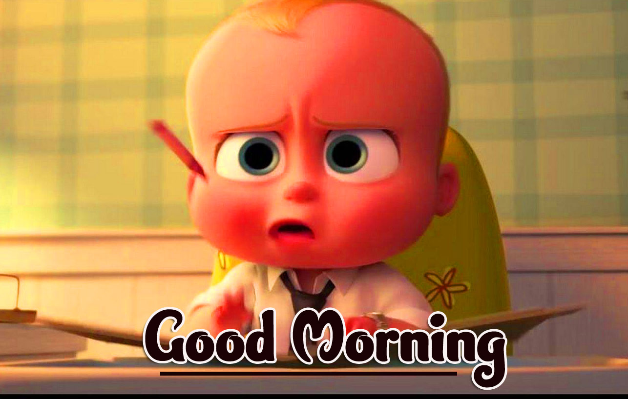 Funny Good Morning Wishes Images Download 102