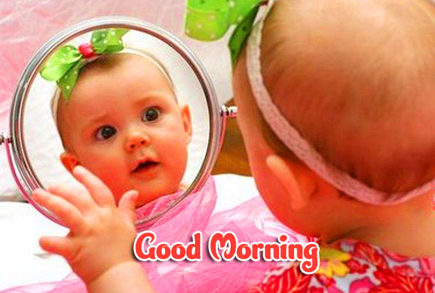 Funny Good Morning Wishes photo pics Download