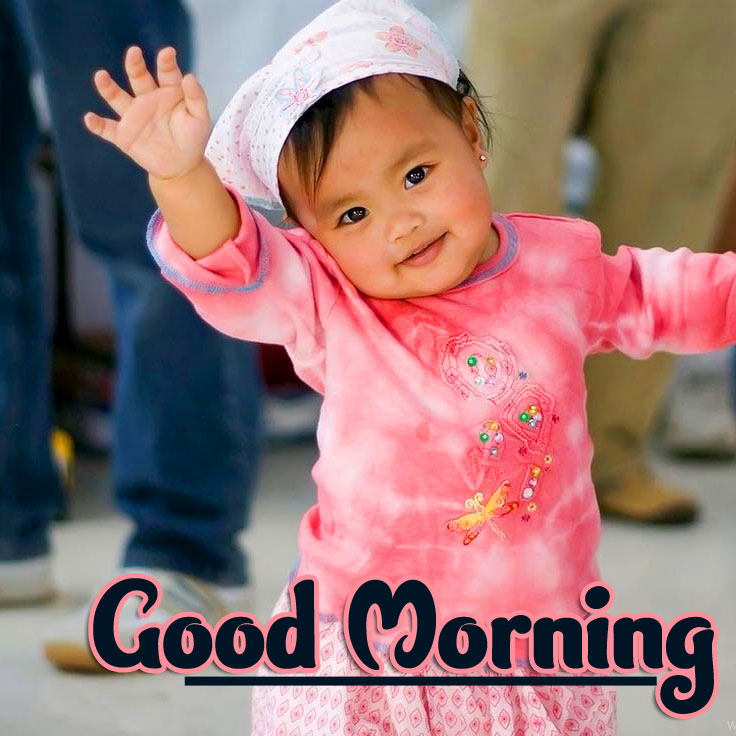 Funny Good Morning Wishes Pics Wallpaper Download