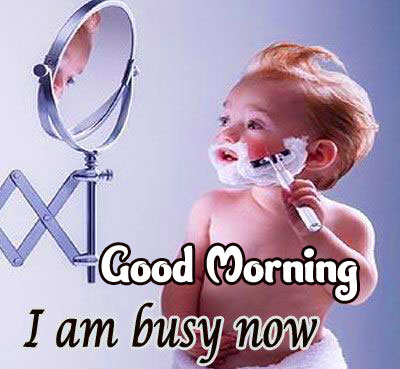 Free Funny Good Morning Wishes Pics Wallpaper DOWNLOAD