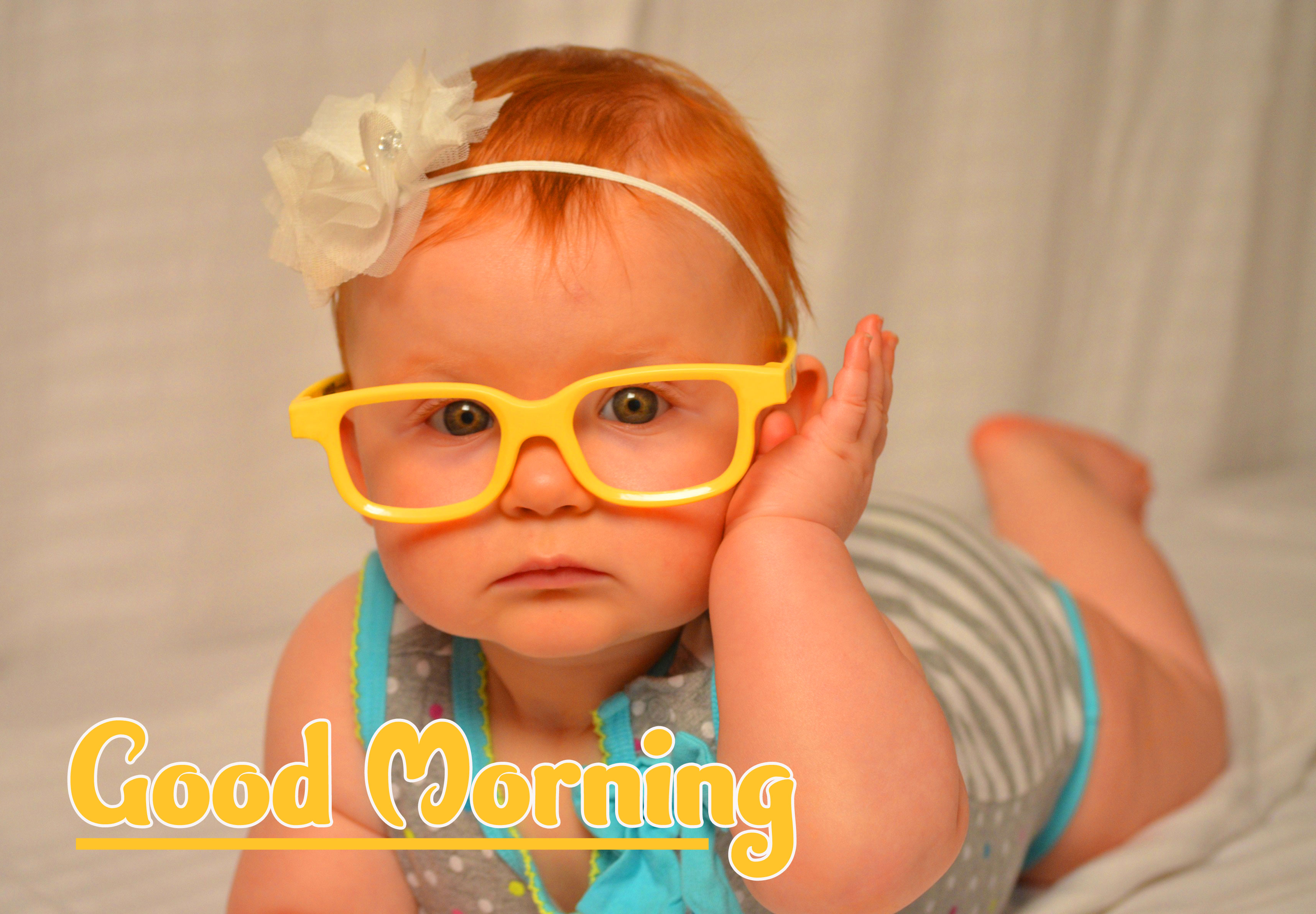 Funny Good Morning Wishes Pics Wallpaper Free Download