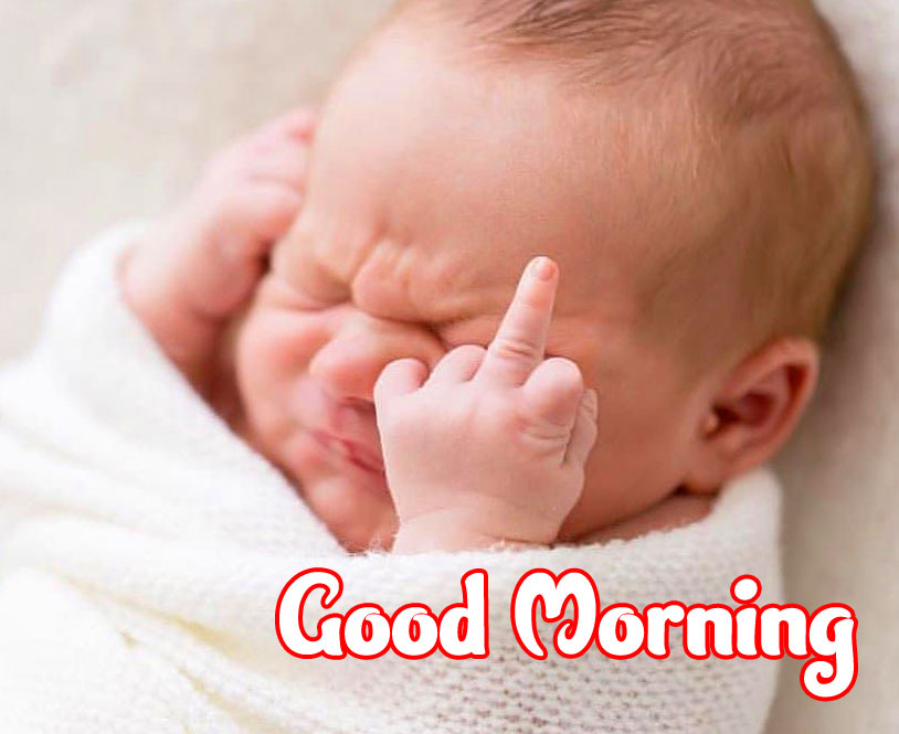 Funny Good Morning Wishes Images Download 33