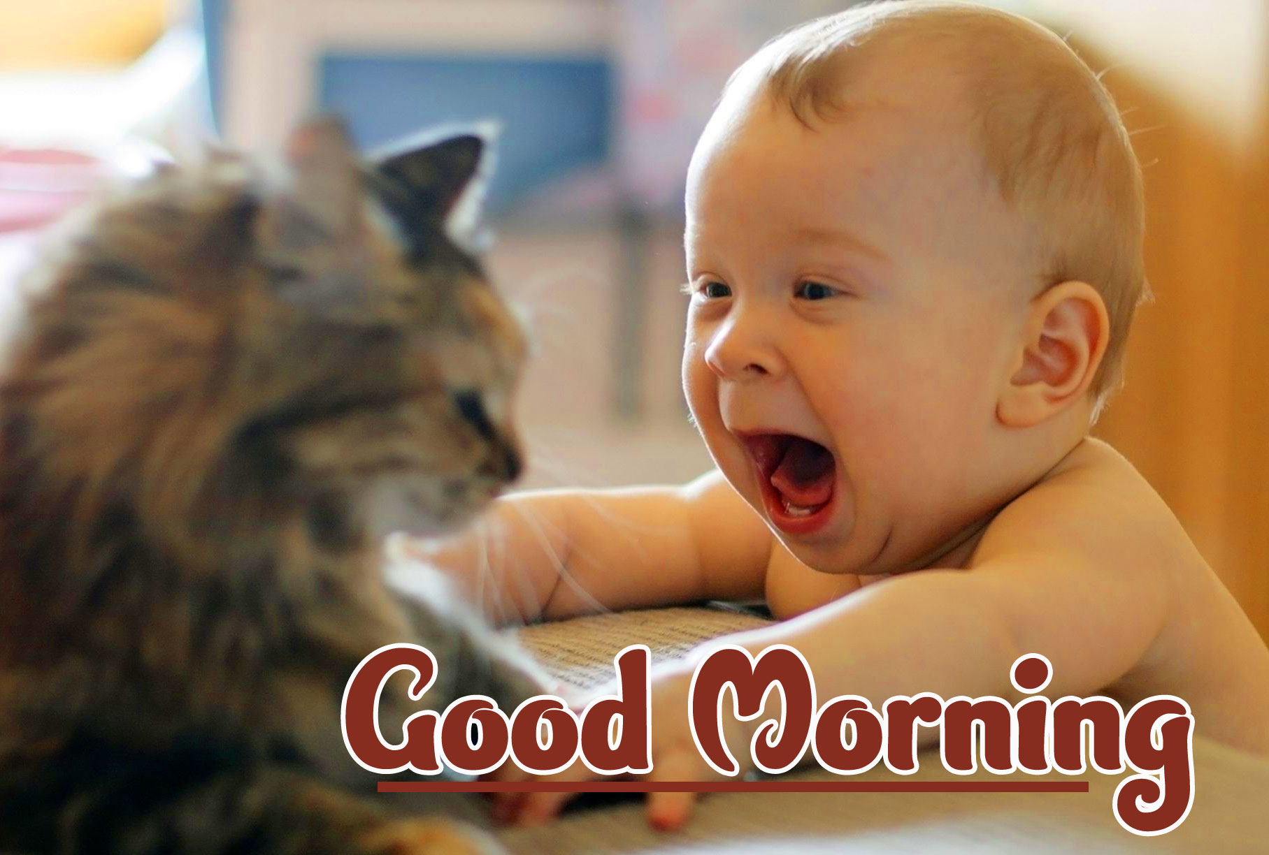 Funny Good Morning Wishes Images Download 34
