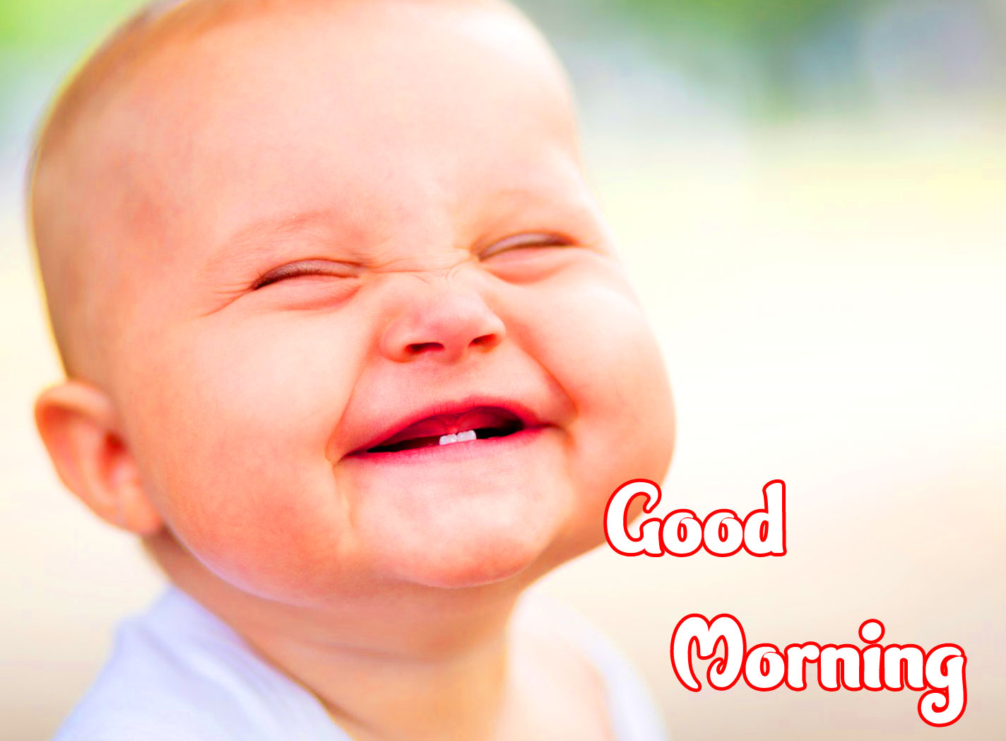 Funny Good Morning Wishes Images Download 37